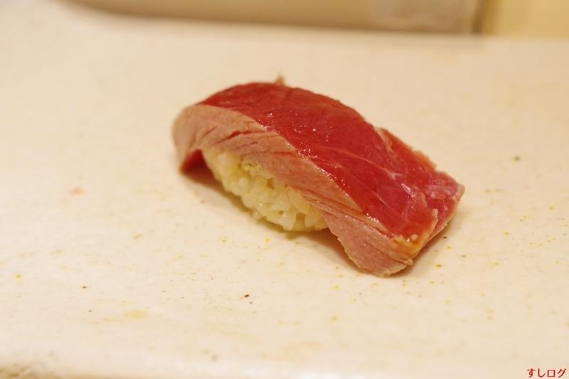 f:id:edomae-sushi:20190405212649j:plain