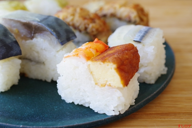 f:id:edomae-sushi:20190408183952j:plain