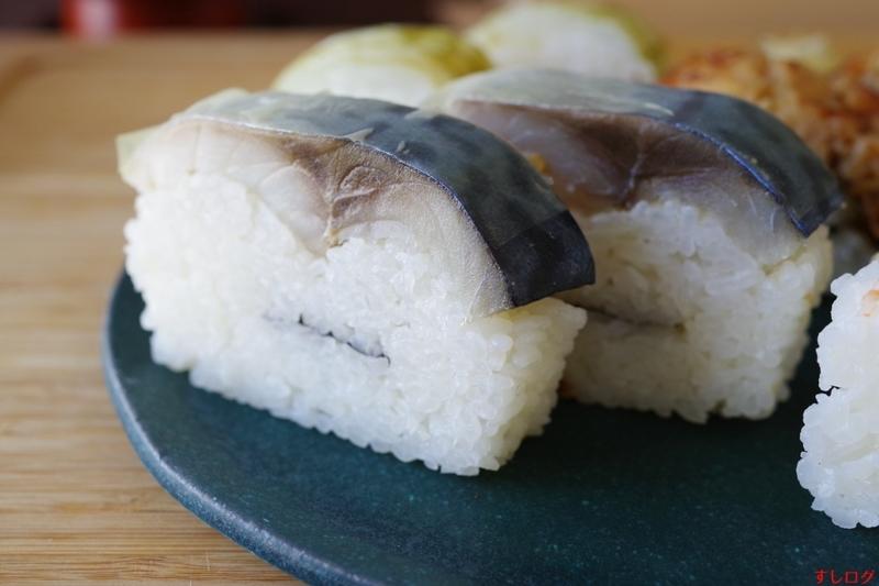 f:id:edomae-sushi:20190408183953j:plain
