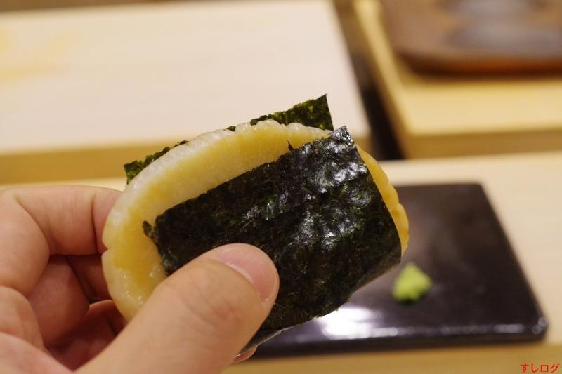 f:id:edomae-sushi:20190413172714j:plain