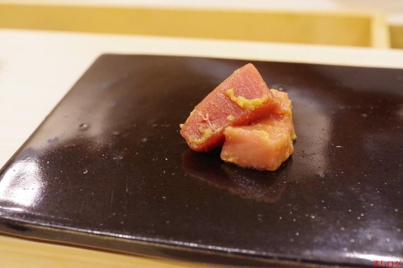 f:id:edomae-sushi:20190413172715j:plain