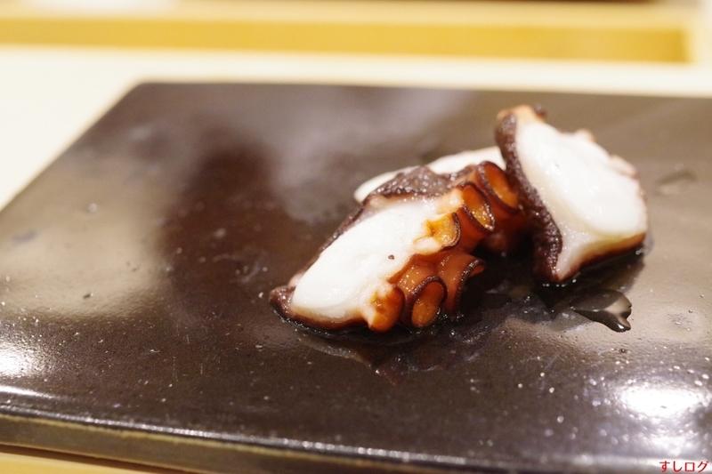 f:id:edomae-sushi:20190413172717j:plain