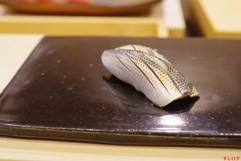 f:id:edomae-sushi:20190413172722j:plain