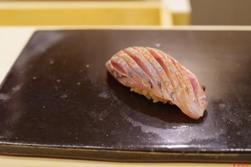 f:id:edomae-sushi:20190413172725j:plain