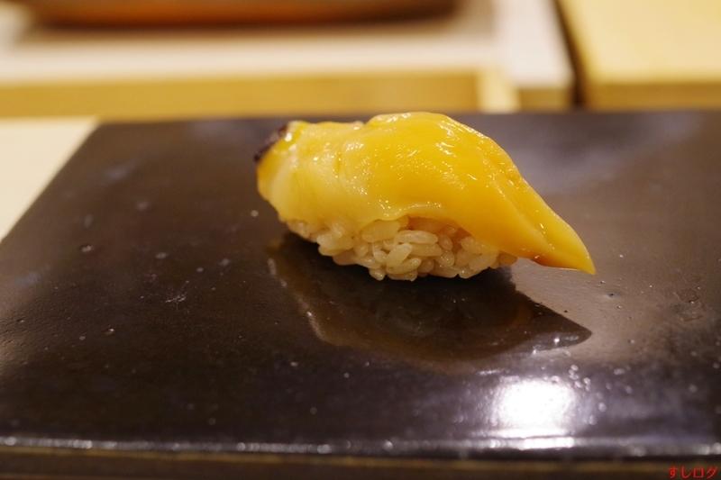 f:id:edomae-sushi:20190413172728j:plain