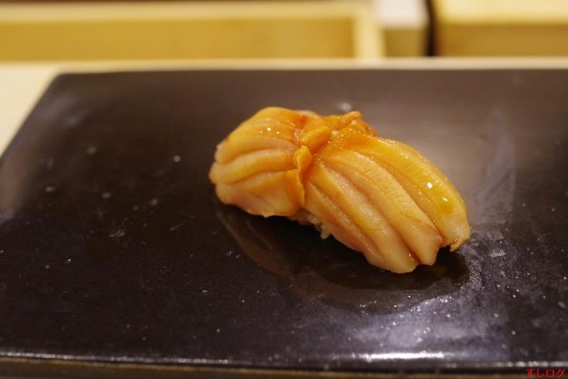 f:id:edomae-sushi:20190413172730j:plain