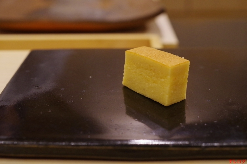 f:id:edomae-sushi:20190413172734j:plain