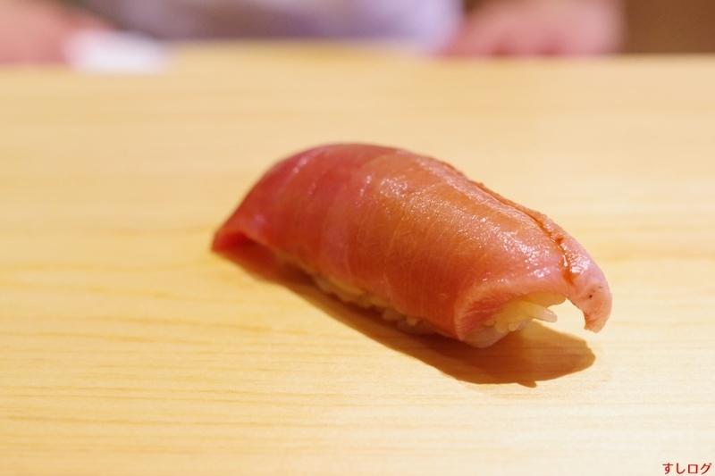f:id:edomae-sushi:20190418180433j:plain