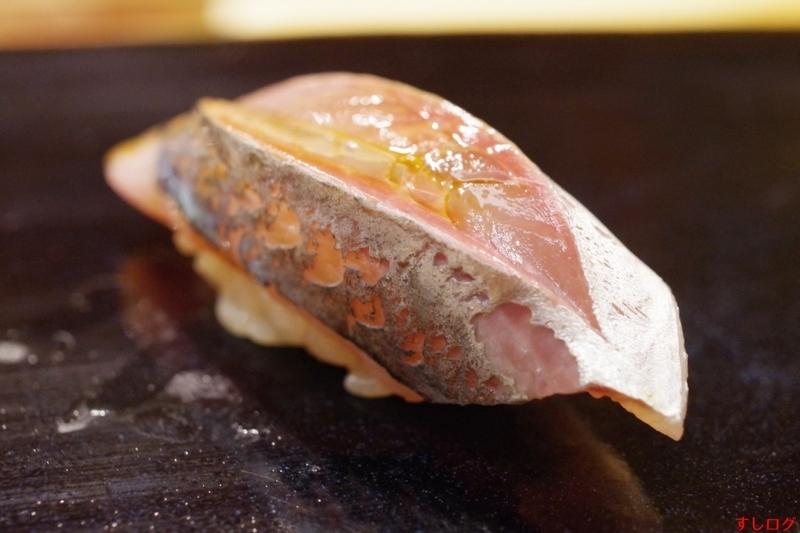 f:id:edomae-sushi:20190424210648j:plain