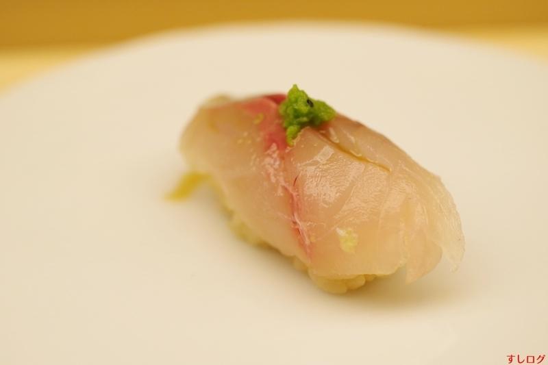 f:id:edomae-sushi:20190424210652j:plain