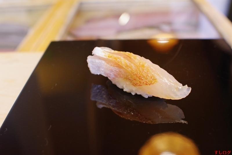 f:id:edomae-sushi:20190507214538j:plain