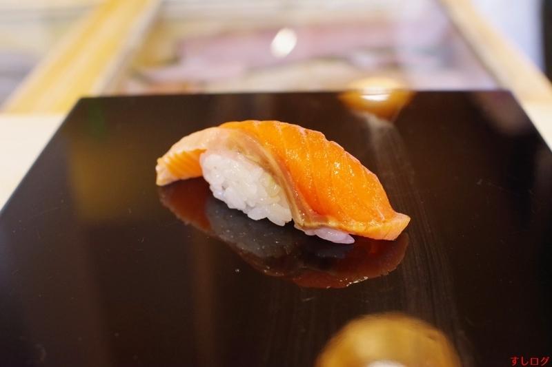 f:id:edomae-sushi:20190507214544j:plain