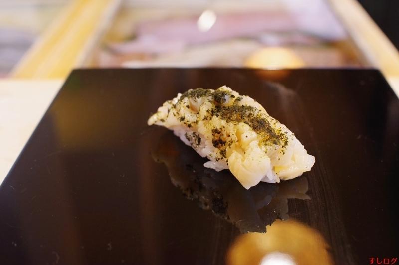 f:id:edomae-sushi:20190507214545j:plain