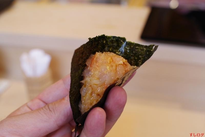 f:id:edomae-sushi:20190507214551j:plain
