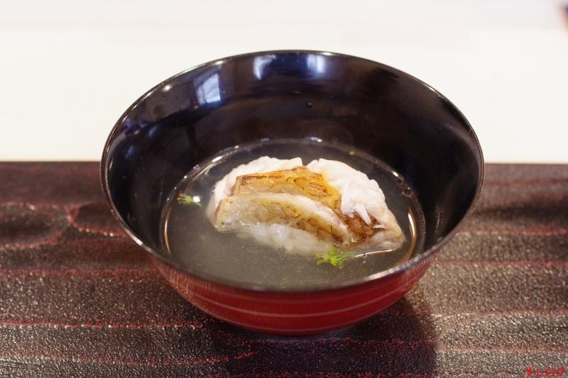f:id:edomae-sushi:20190507214553j:plain