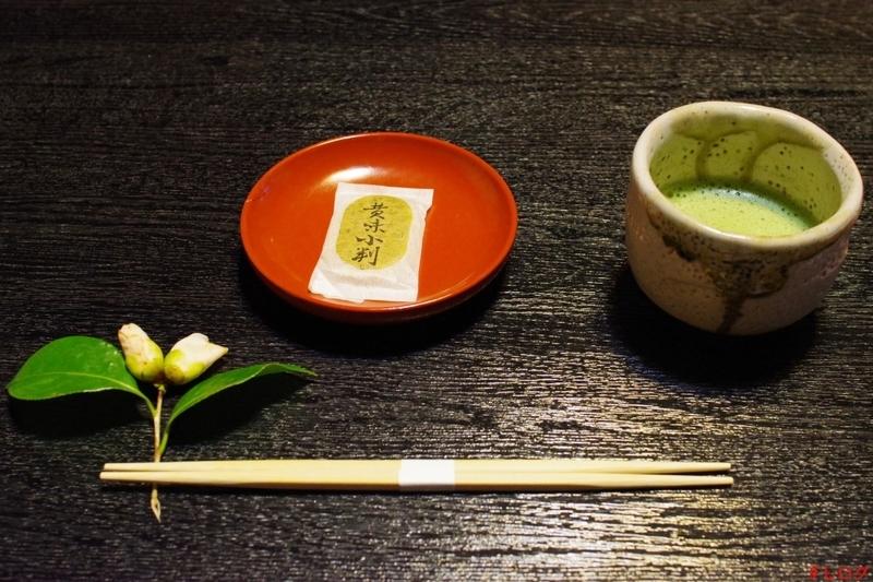 f:id:edomae-sushi:20190509220722j:plain