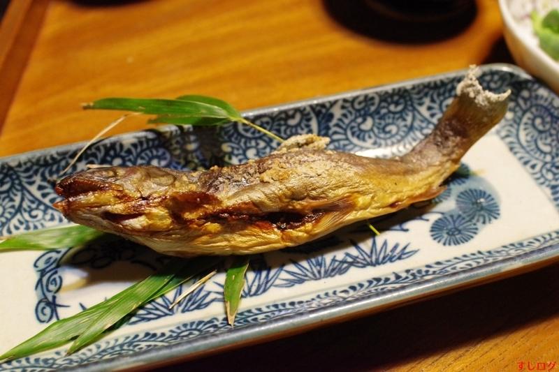 f:id:edomae-sushi:20190509220735j:plain