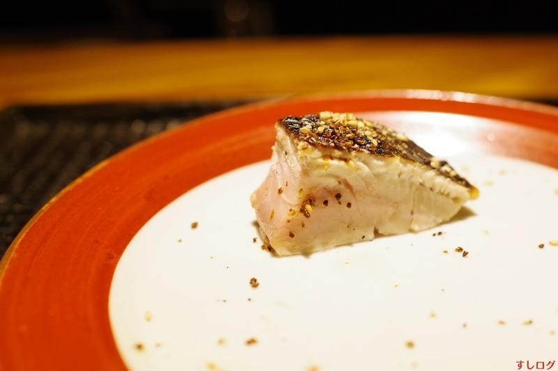 f:id:edomae-sushi:20190513195847j:plain