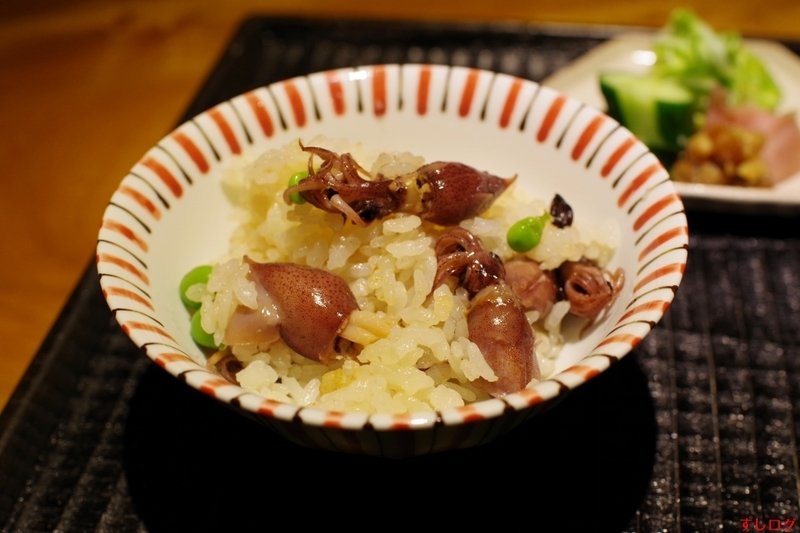 f:id:edomae-sushi:20190513195853j:plain