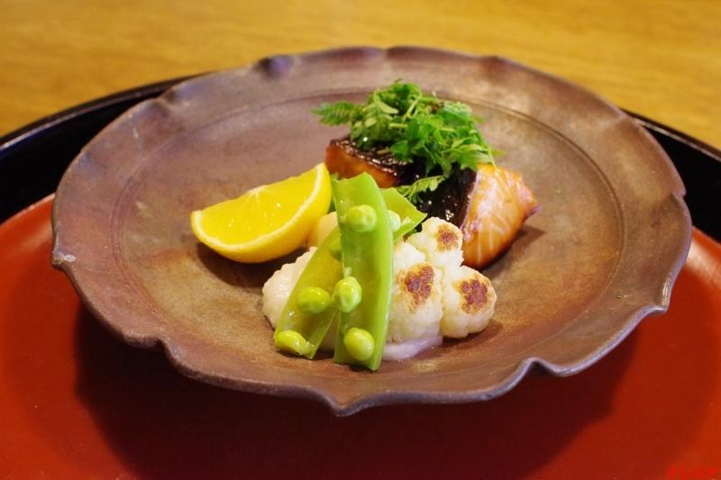 f:id:edomae-sushi:20190516213744j:plain