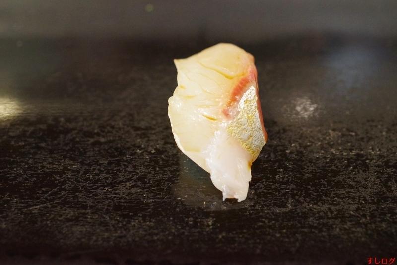 f:id:edomae-sushi:20190522210814j:plain