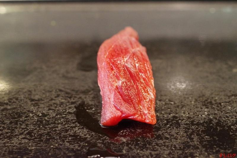 f:id:edomae-sushi:20190522210820j:plain