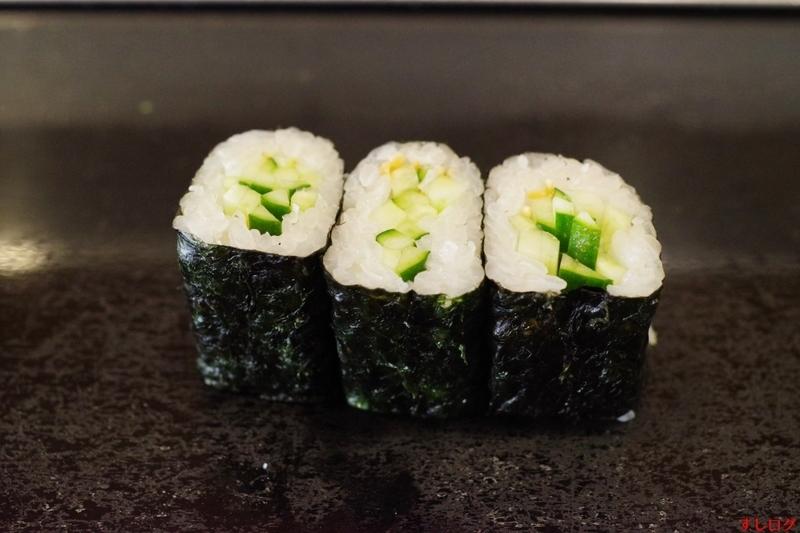 f:id:edomae-sushi:20190522210825j:plain
