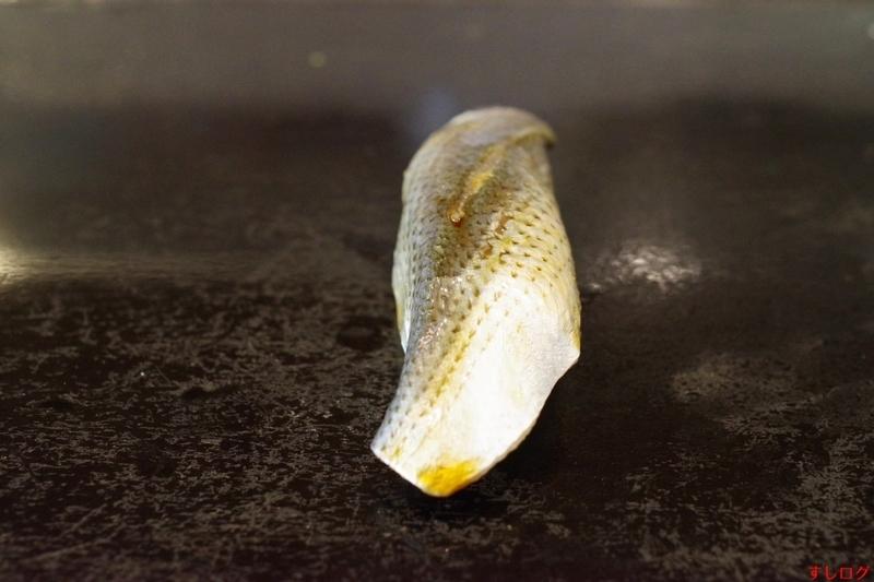 f:id:edomae-sushi:20190522210826j:plain