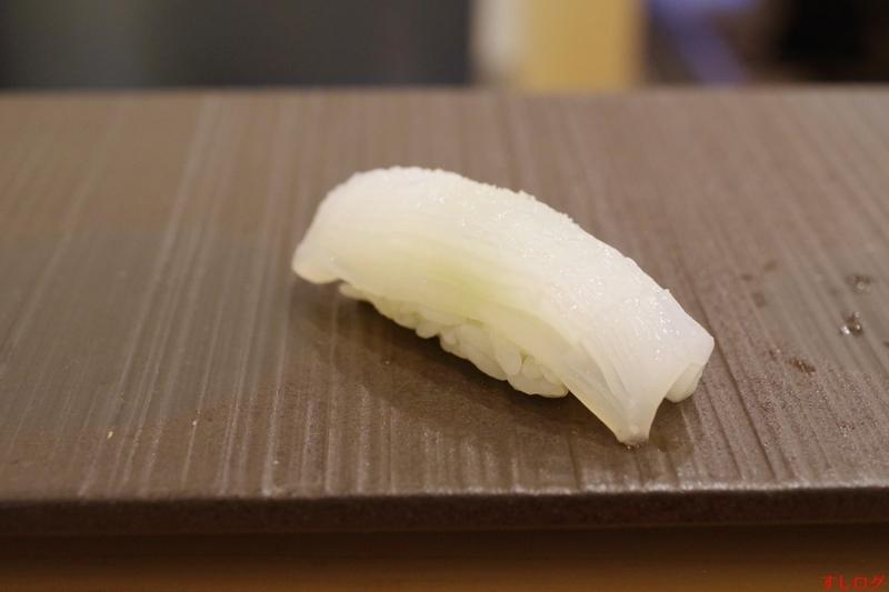 f:id:edomae-sushi:20190609184825j:plain