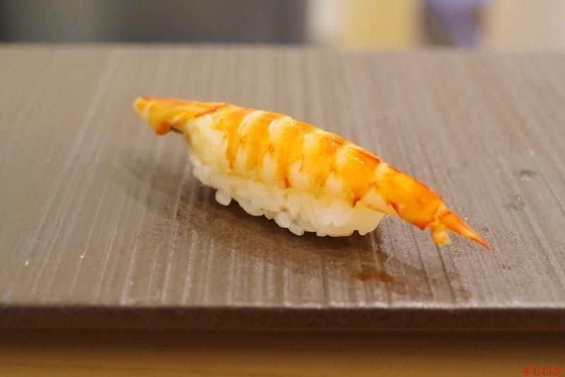 f:id:edomae-sushi:20190609184829j:plain