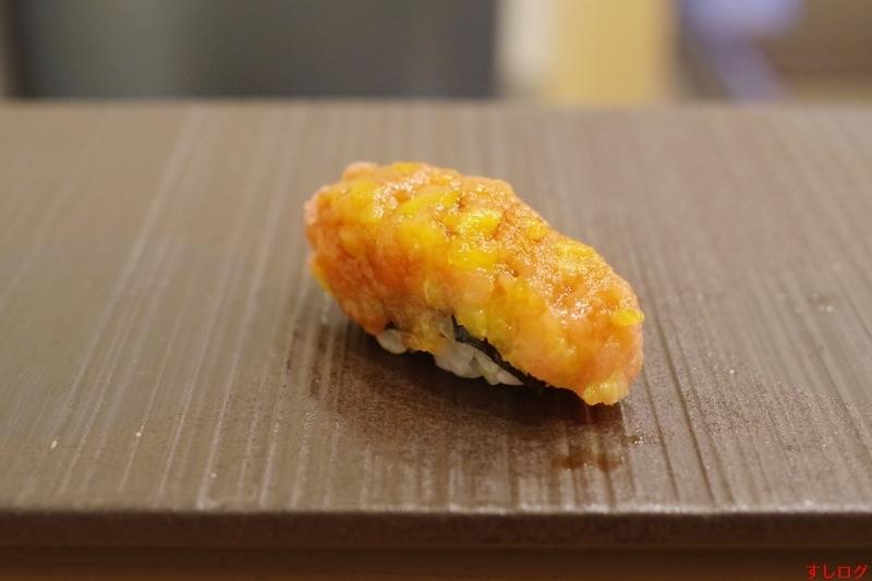 f:id:edomae-sushi:20190609184831j:plain