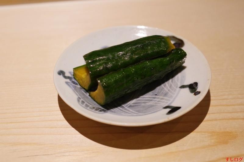 f:id:edomae-sushi:20190611201122j:plain