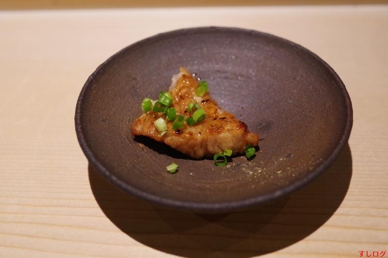 f:id:edomae-sushi:20190611201136j:plain
