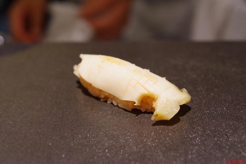 f:id:edomae-sushi:20190611201137j:plain