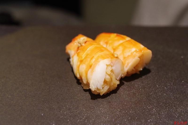 f:id:edomae-sushi:20190611201141j:plain