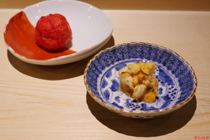f:id:edomae-sushi:20190611201145j:plain