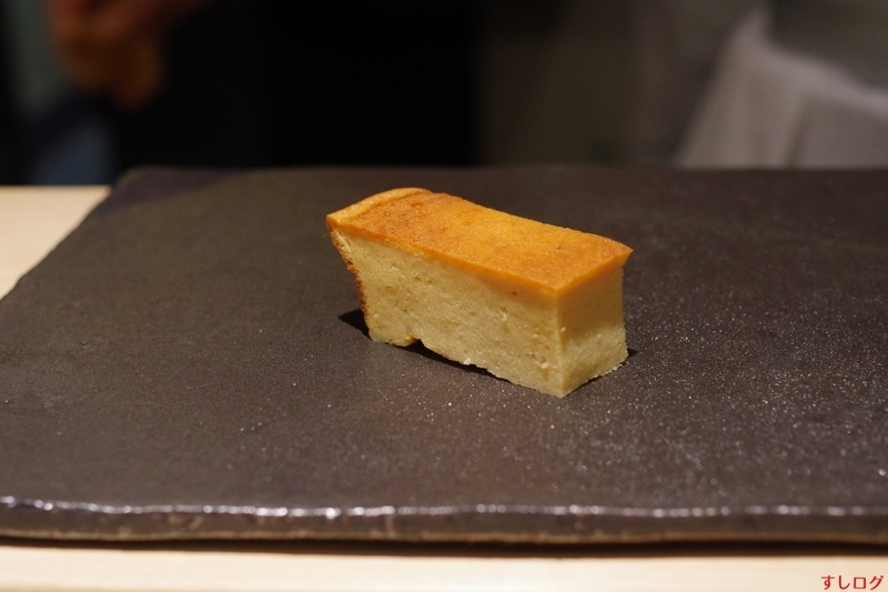 f:id:edomae-sushi:20190611201149j:plain