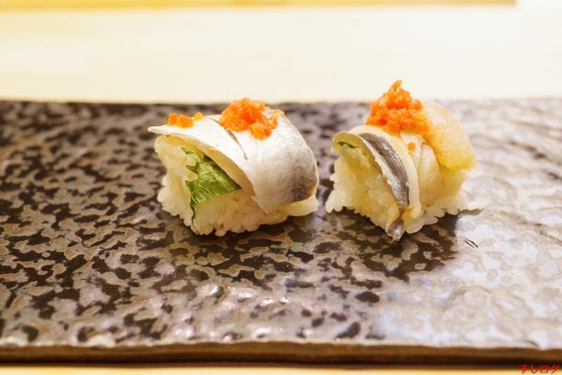 f:id:edomae-sushi:20190611210446j:plain