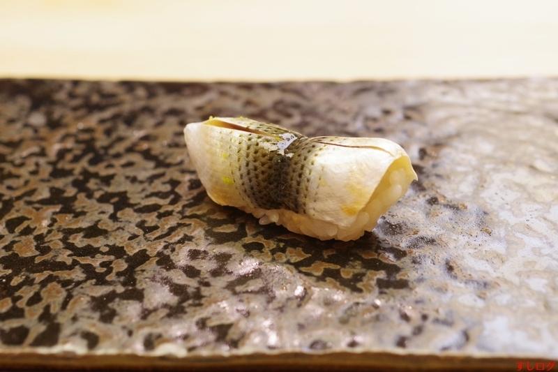 f:id:edomae-sushi:20190611210449j:plain