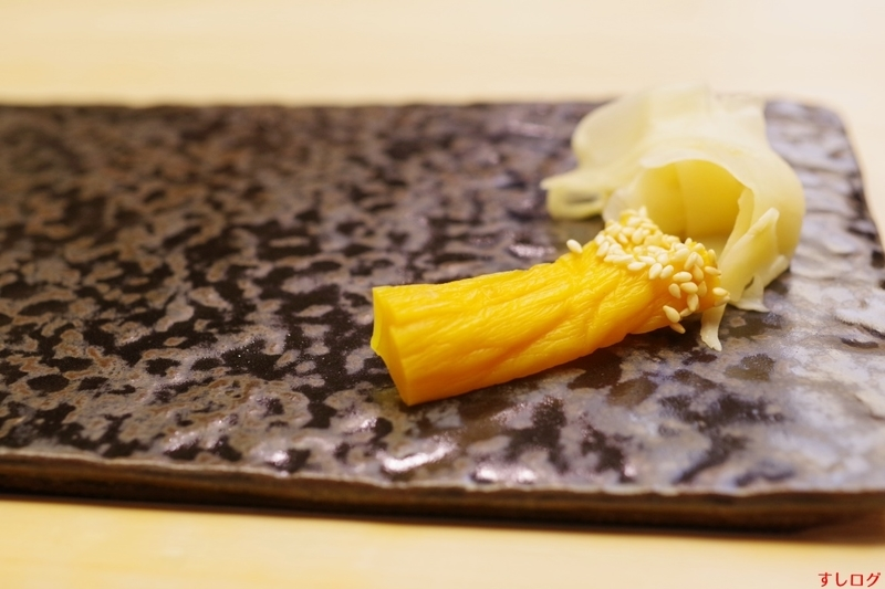 f:id:edomae-sushi:20190611210450j:plain