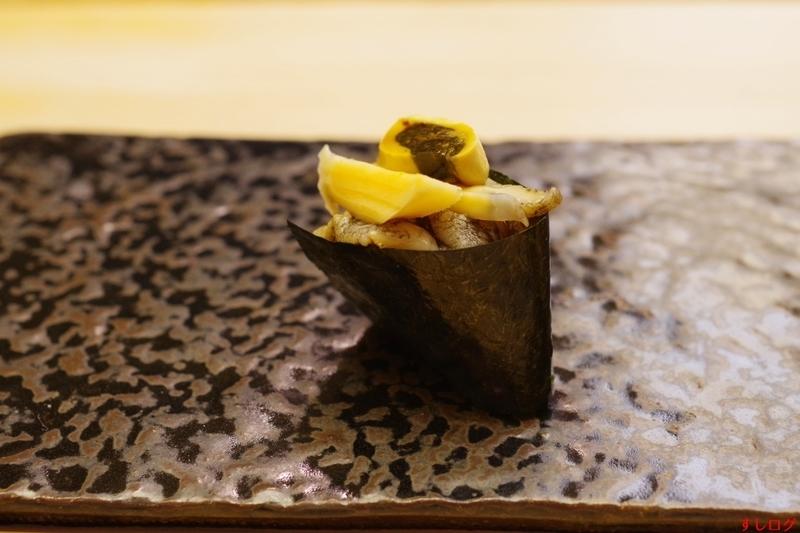 f:id:edomae-sushi:20190611210451j:plain