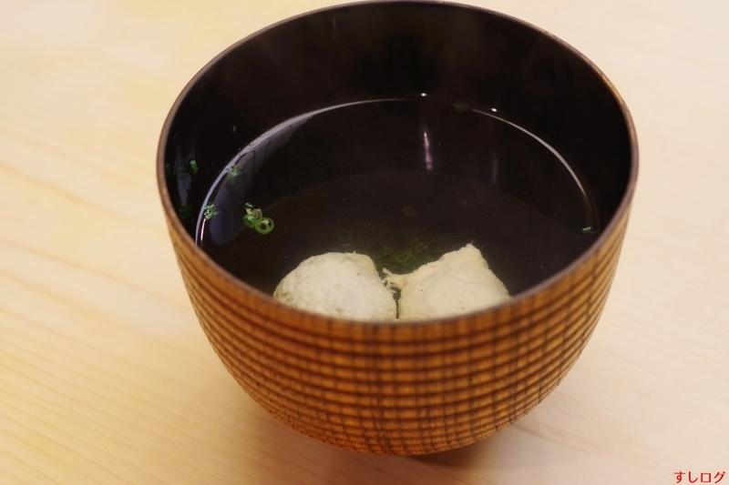 f:id:edomae-sushi:20190611210457j:plain