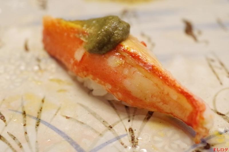 f:id:edomae-sushi:20190616174600j:plain