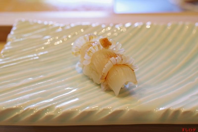 f:id:edomae-sushi:20190616203849j:plain