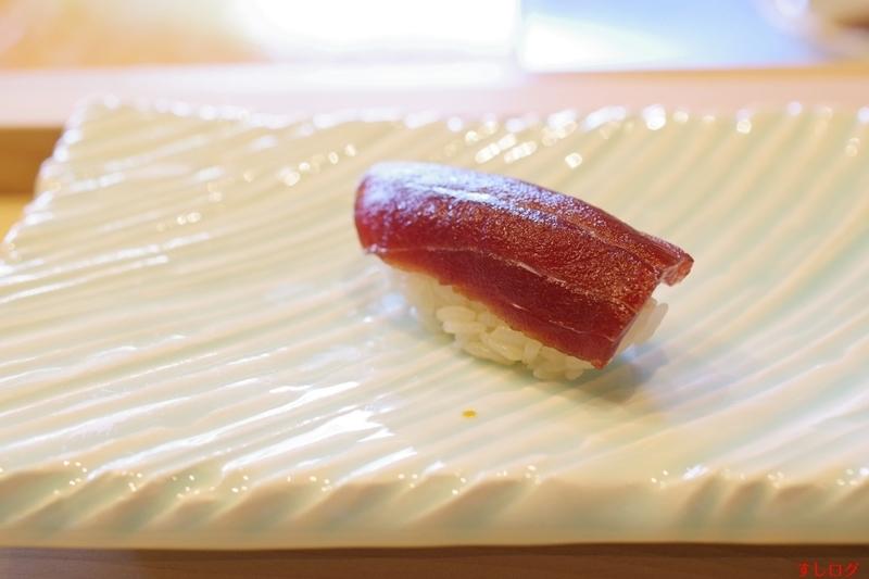 f:id:edomae-sushi:20190616203856j:plain