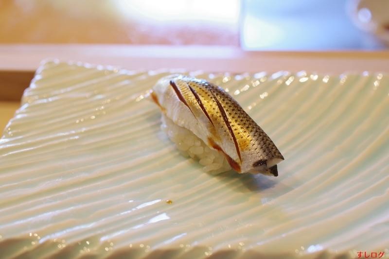 f:id:edomae-sushi:20190616203902j:plain