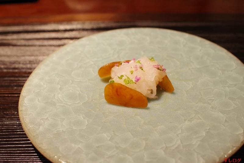 f:id:edomae-sushi:20190711080313j:plain