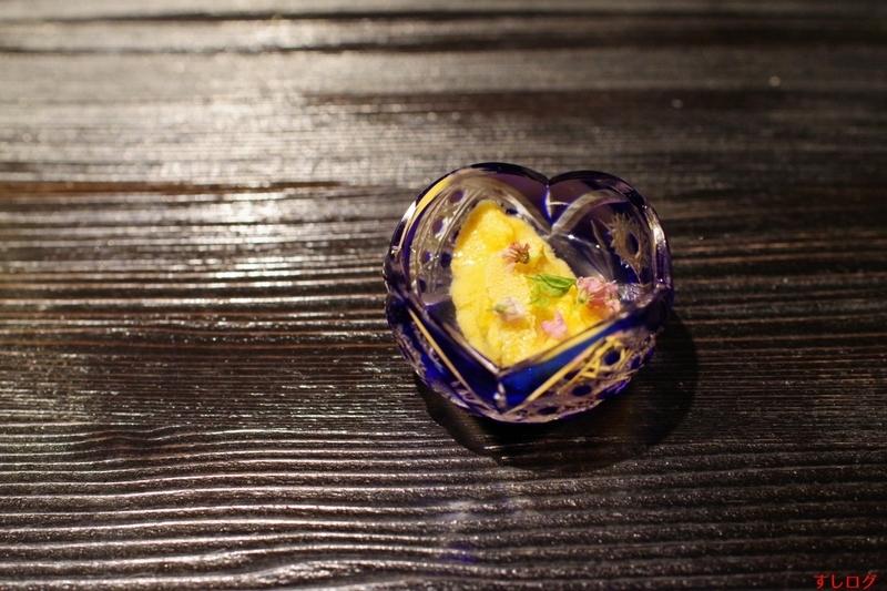 f:id:edomae-sushi:20190711080326j:plain
