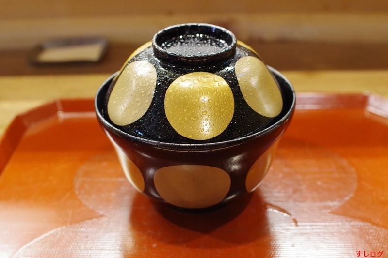 f:id:edomae-sushi:20190716162343j:plain