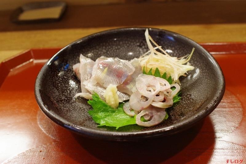 f:id:edomae-sushi:20190716162352j:plain